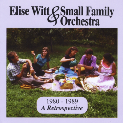 SmallFamilyOrchestra
