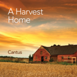 "My Journey Yours | Featured on Cantus' CD ""Almost Home"" & performed live on American Public Media"