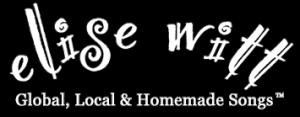 Logo-short