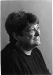Memorial for Joyce Brookshire