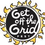 Get Off the Grid Fest