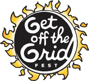 Get off the Grid Fest