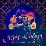 gypsyat-heart
