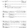 Au Revoir Les Bateaux SSAA Sheet Music
