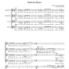 Break the Silence SSAA Sheet Music