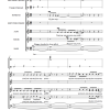 My Journey Yours SATB Sheet Music