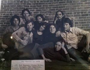 TO 1978