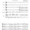 Una Nuova Armonia SSAA Sheet Music