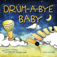 drum-a-bye-baby