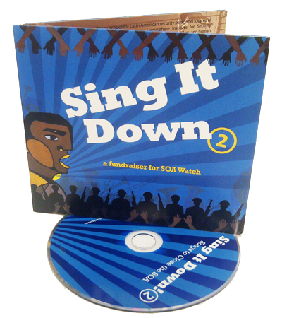 sing-it-down