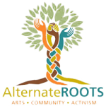Alternate-Roots