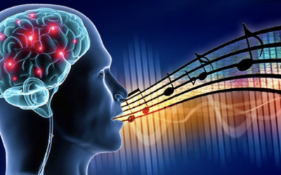 The Neuroscience of Singing – Cassandra Sheppard