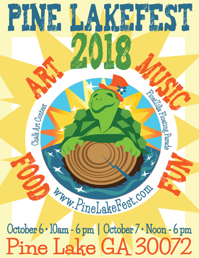 LakeFest 2018-poster_20180620