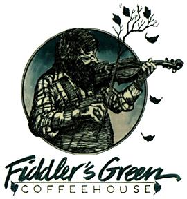 fiddler_logo