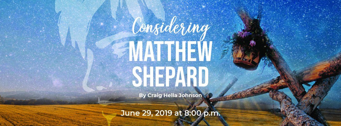 Matthew Shepard_Facebook Banner_FINAL