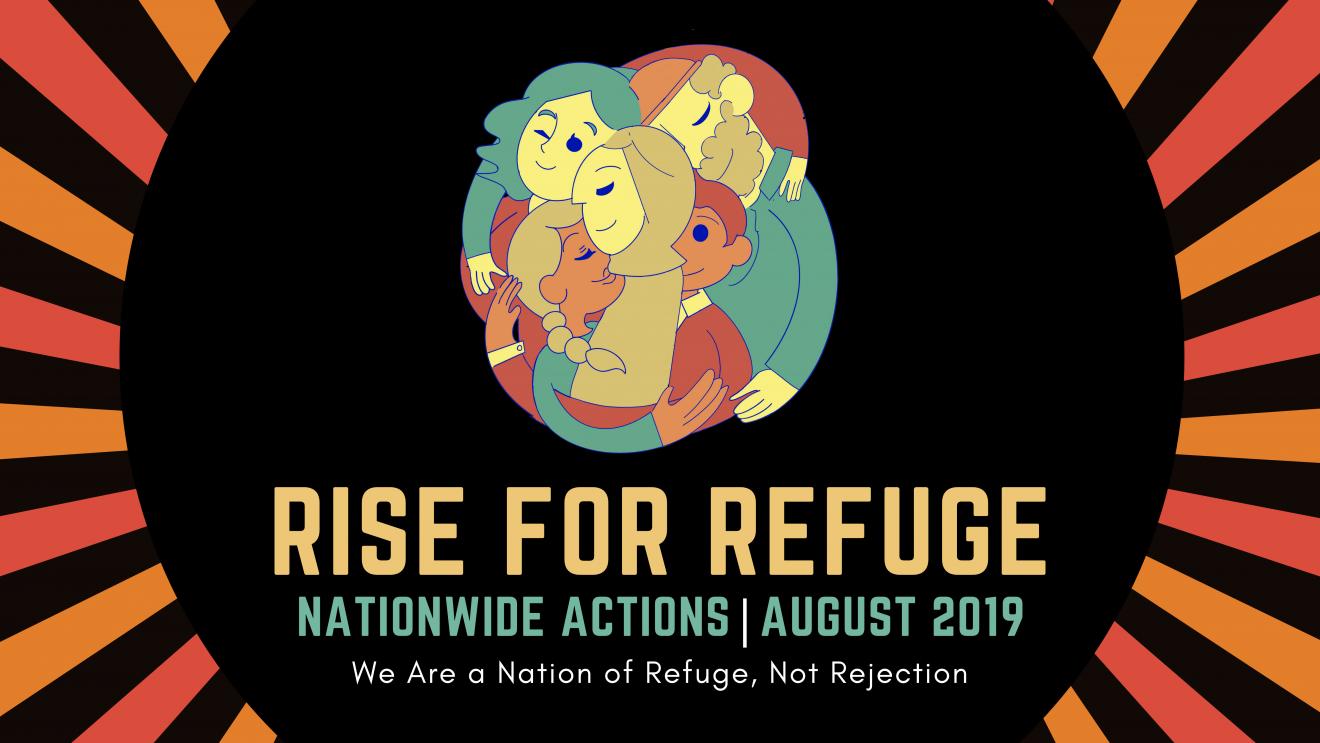 RISE_FOR_REFUGE_NATIONWIDE_EVENT_COVER_AUG_SUNBURST_(1)