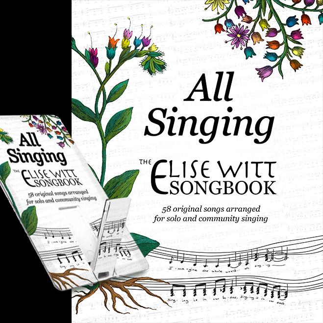 All Singing Set