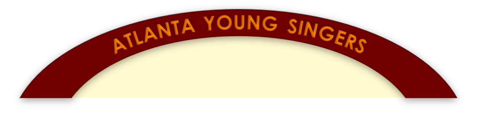 Atlanta Young Singers