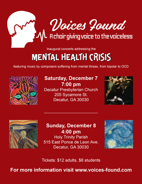 Voices_Found-flyer-Dec_2019-web