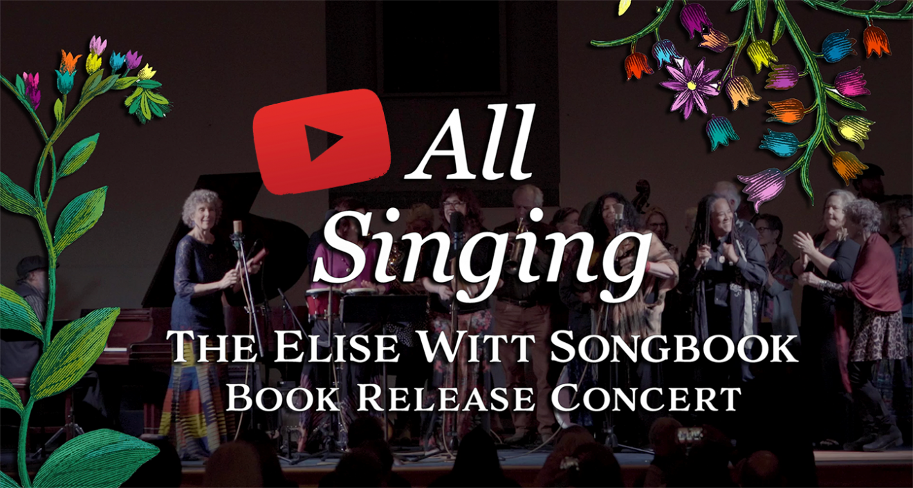title-SongbookConcert-YouTube