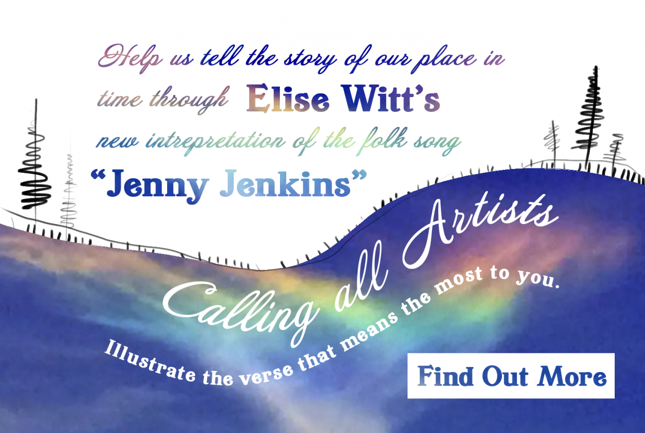 JennieJenkins-InfoGraphic-04