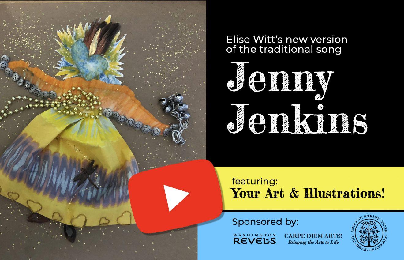 JennyJenkins-Title-02