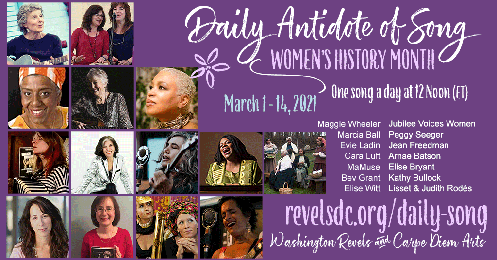 daily-antidote-facebook-womens-history-email