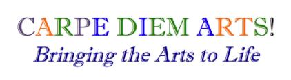 Carpe Diem Arts